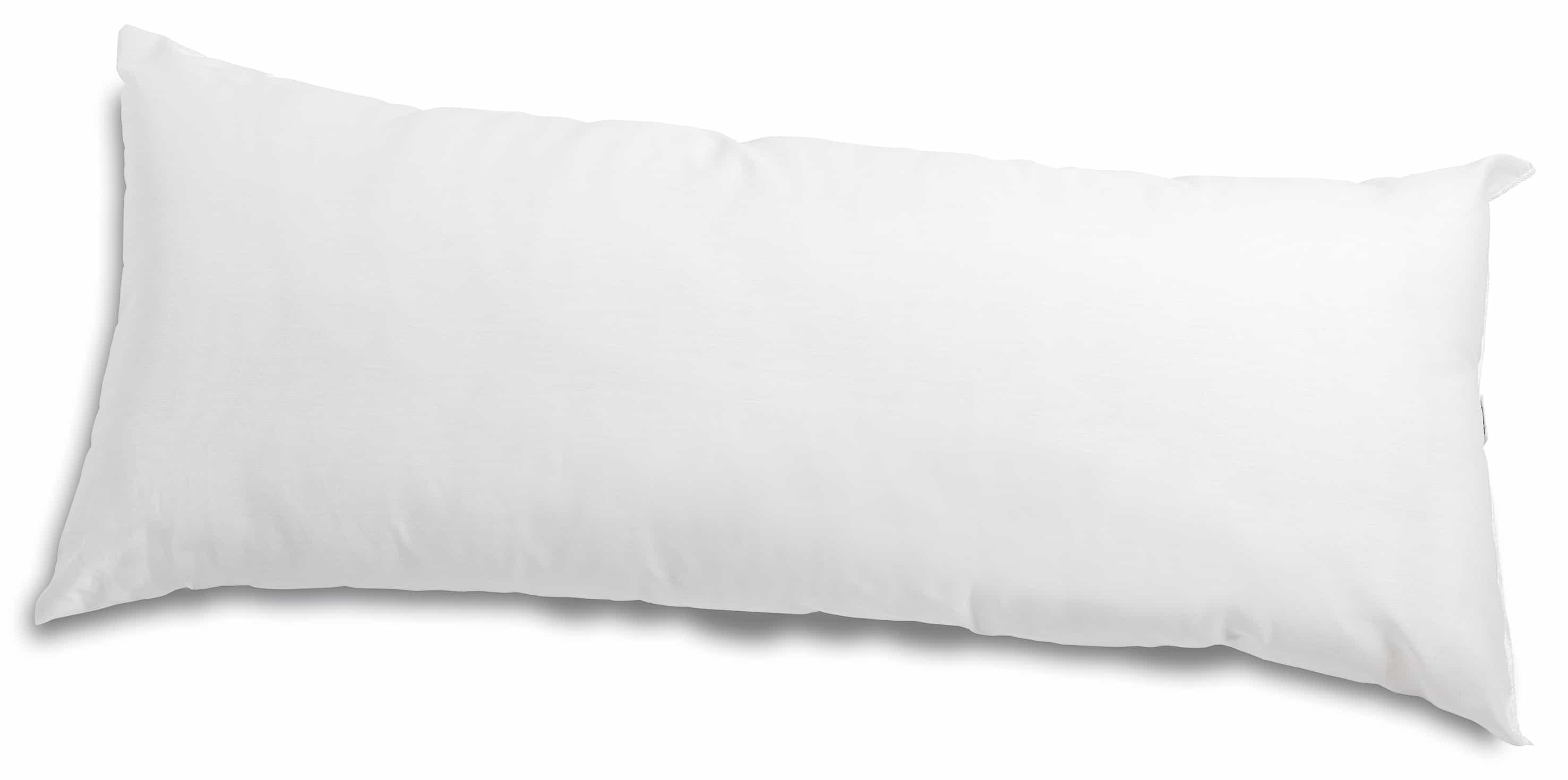 Almohada de Cuna